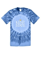 Port & Company Window Tie-Dye Tee