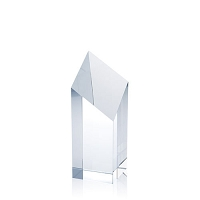 Awards Spectra Pillar - 7-1/2