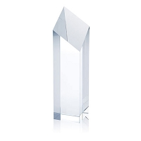 Awards Spectra Pillar - 10