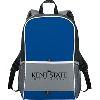 Skywalk Large Backpack