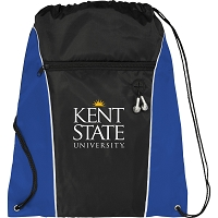 Funnel Drawstring Sportspack