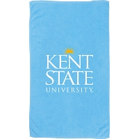 6.5lb./doz. Small Colored Beach Towel