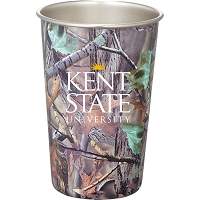 Hunt Valley® Stainless Pint Glass 16oz