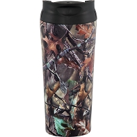 Hunt Valley® Tumbler 16oz