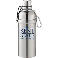 Canteen Stainless Bottle 18oz