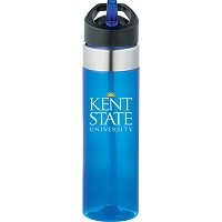 Kensington BPA Free Tritan™ Sport Bottle 20oz