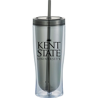 Sipper Tumbler 16oz