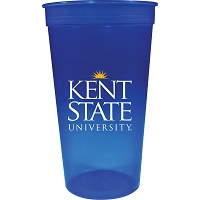 32-oz. Jewel Stadium Cup