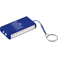 Aura 8-LED Key-Light