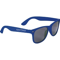 The Sun Ray Sunglasses - Matte