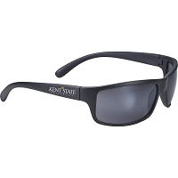 Patrol Sunglasses