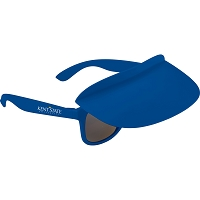 Miami Visor Sunglasses