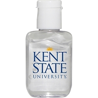 .5-oz. Gel Hand Sanitizer