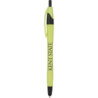 The Cougar Pen-Stylus - Neon