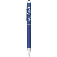 The Speigle Pen-Stylus