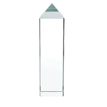 Awards Optical Apex Tower - Large