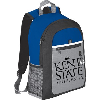 Sunday Deluxe Sport Backpack