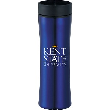 360 Sip Stainless Steel Tumbler 16oz