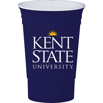 The 16-oz. Party Cup