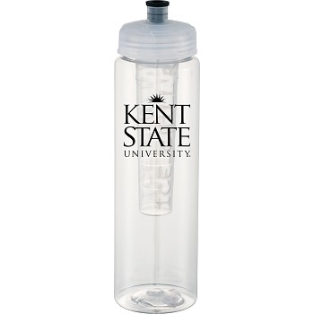 Stay Cool 32-oz. Sports Bottle