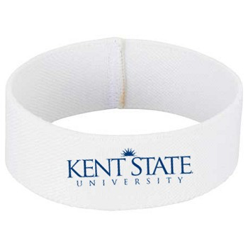 "Full Color Wrist Band - 7""L x 1""W"