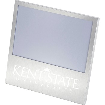 The Starlight Photo Frame